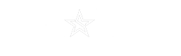 Interstar Building Contractors